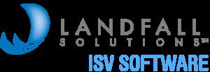 Landfall_Solutions_ISV