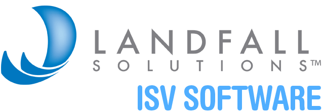 LANDFALL Solutions ISV Software