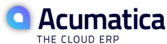 Acumatica Cloud ERP Products & Solutions