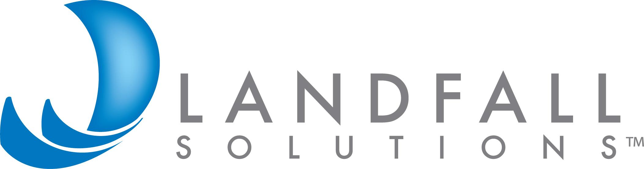 LANDFALL Solutions