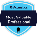 acumatica chicago partner landfall solutions