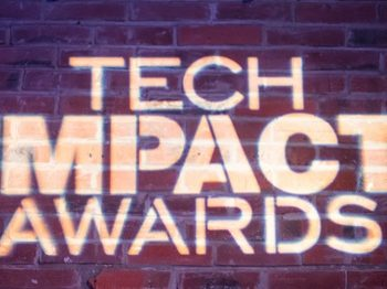 tech impact awards