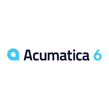 acumatica 6 release cycle