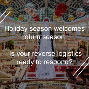 holiday-season-welcomes-return-season-control-it