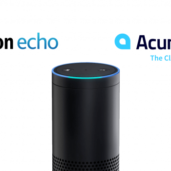 alexa acumatica amazon echo